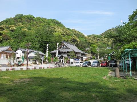 岐阜と松阪 061