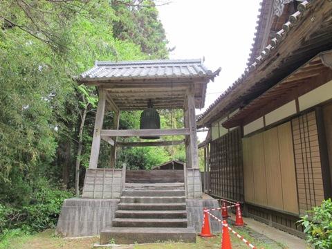 岐阜と松阪 087