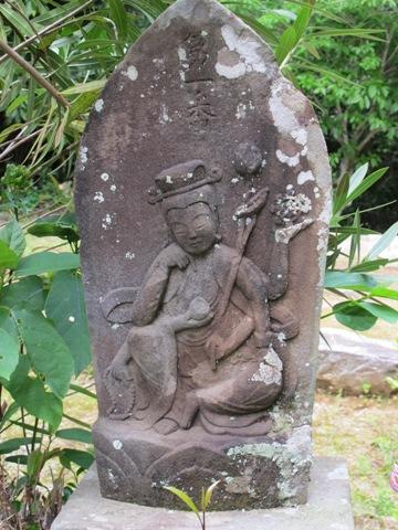 岐阜と松阪 086
