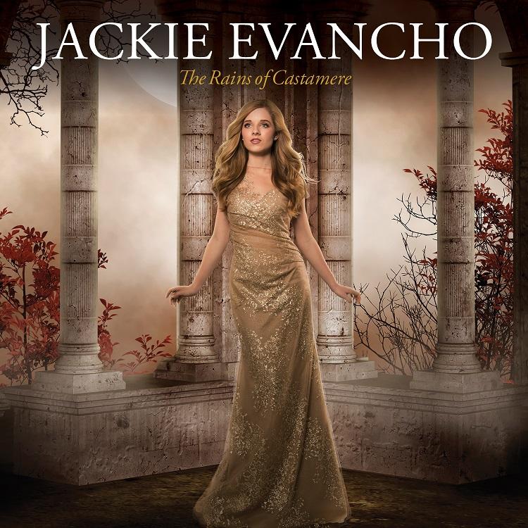 f9e2e040-edac-11e3-bbd9-47d74a10fcea_Jackie-Evancho_RainsofCastamere_cover.jpeg