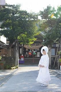 YUU_0305.jpg
