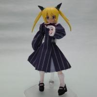 doll20140408_02.jpg