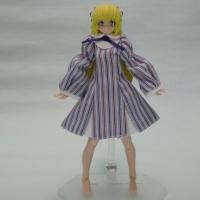doll20140408_03.jpg