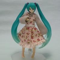 doll20140408_06.jpg