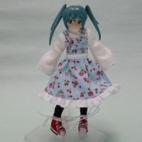 doll20140408_07.jpg