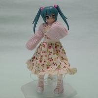 doll20140408_08.jpg