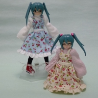 doll20140408_09.jpg
