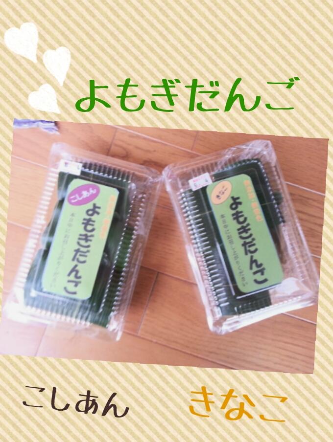 2014-0(680x904).jpg