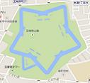 goryoukaku-1.png
