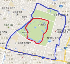 himejijyou123-l.png