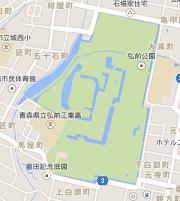 hirosakajyou123.png
