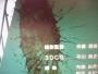 HNI_0014_20141031123654cab.jpg