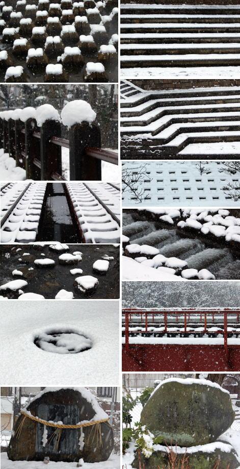 14.2.14雪景色