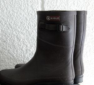 14.2.15長靴