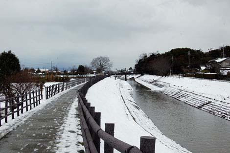 14.2.15秋篠川