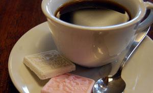 14.2.15コーヒー