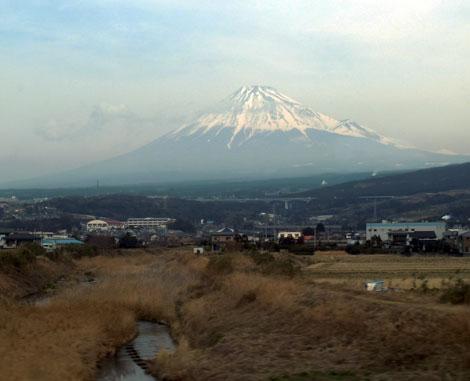 14.2.20富士山