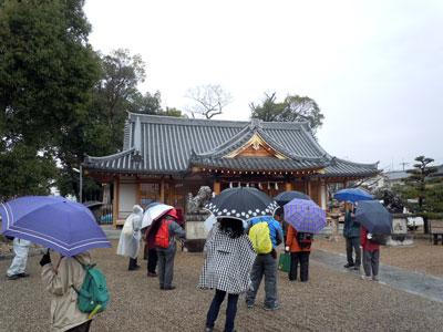 14.3.20対馬神社