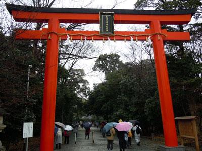 14.3.20鏡作神社