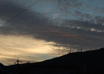 13.10.6生駒山