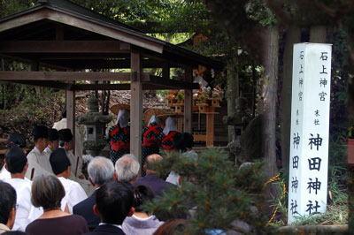 14.6.30神田神社