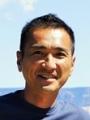 Keiji Nagamatsu