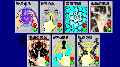 20140218230354.png