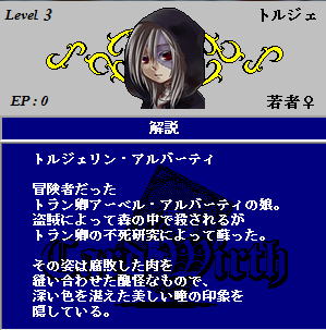 20140310012334.png