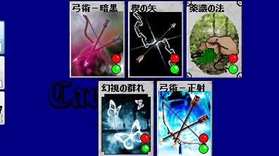 20140327012957.png