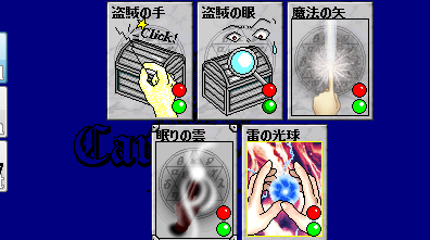 20140327013004.png