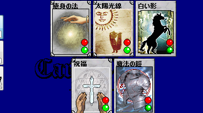 20140327013012.png