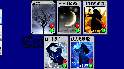 20140327013015.png