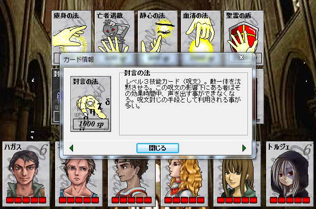 20140429055046.png