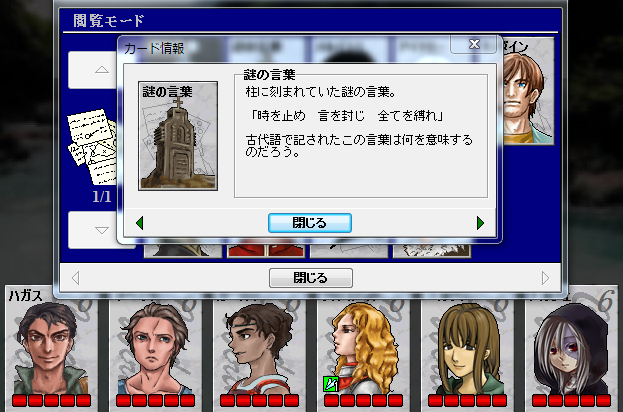 20140501003949.png