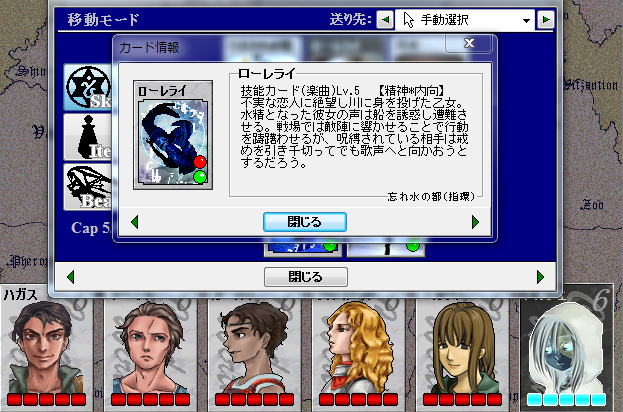 20140505041422.png