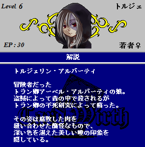 20140520014132.png