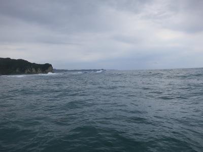 09-10 今日の海