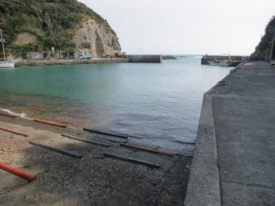 10-11 今日の海2