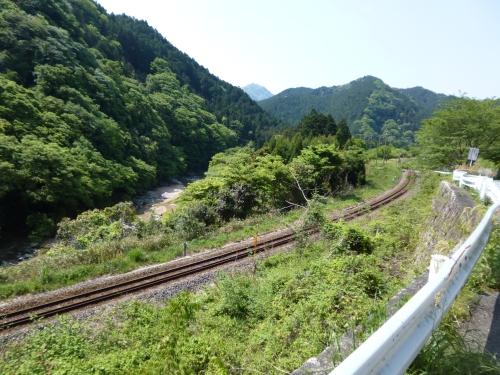 20140510b.jpg