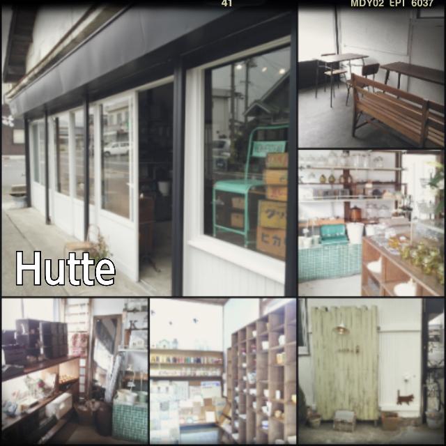 Hutte1