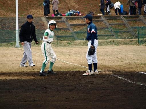 松風開会式&1回戦_131