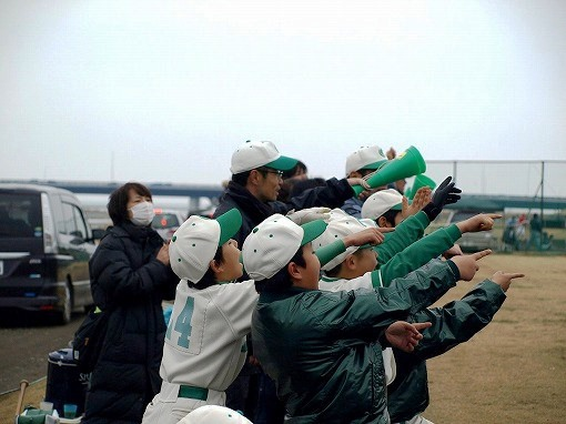 松風開会式&1回戦_140
