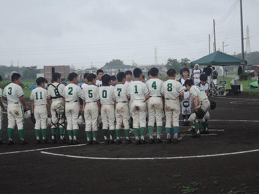オール川井_1