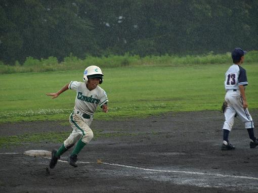 オール川井_6