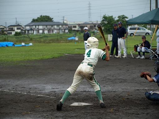 オール川井_10