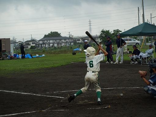 オール川井_11