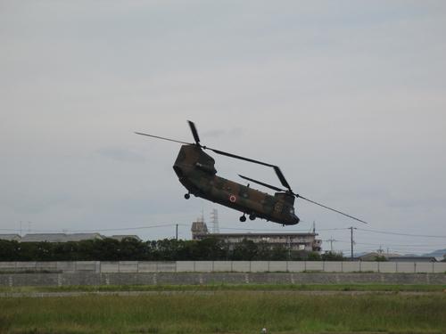 海上自衛隊徳島航空隊 001