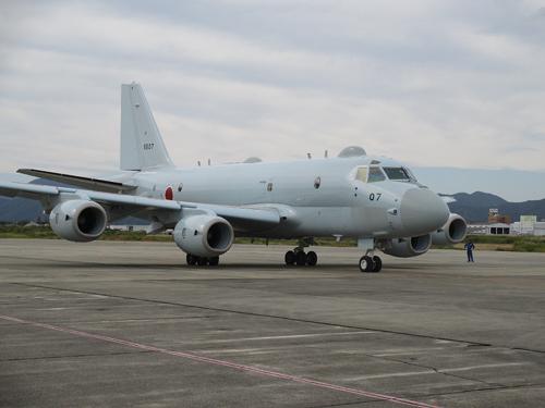 海上自衛隊徳島航空隊 002