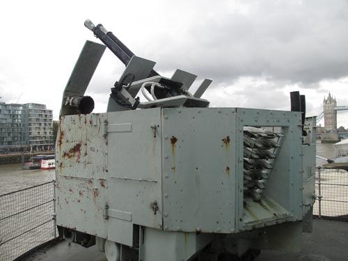 ベルファスト 004-1