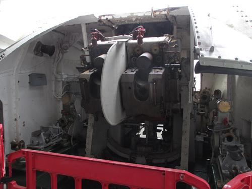 ベルファスト 005-2